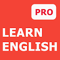 Learn English Daily Pro