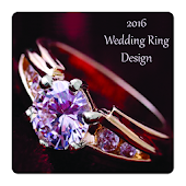 2016 Wedding Ring Design