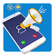 Download Super Caller Name Announcer For PC Windows and Mac