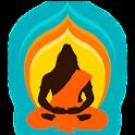 Rishi Darshan - Sant Shri Asharamji Bapu icon