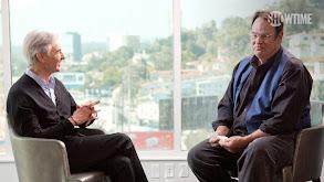 Michael Keaton; Dan Aykroyd thumbnail