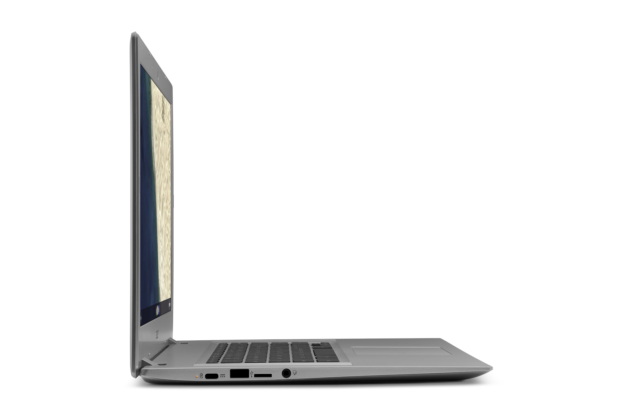 Acer Chromebook 315 - photo 5
