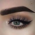 Eye Care - Eye Exercises, Dark Circles, Eyebrows APK