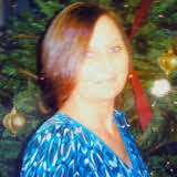 Brenda Jucknies