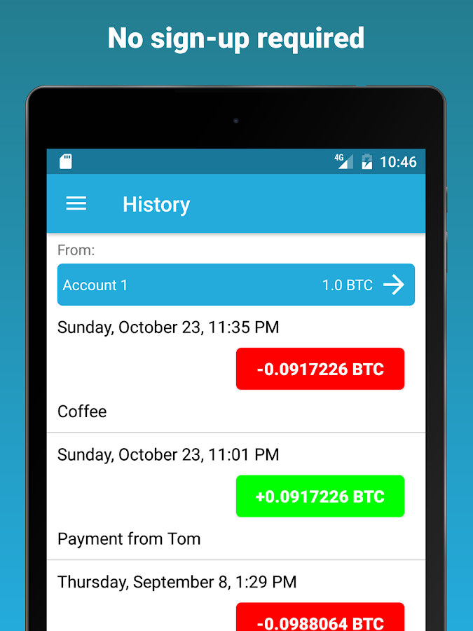 Bitcoin wallet passphrase recover : Coss coin investment