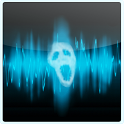 Ghost Hunter (EMF, EVP, SCAN) icon