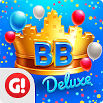 Big Business Deluxe 2.2.1 Apk