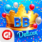 Big Business Deluxe 2.2.1 Apk