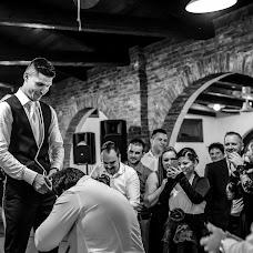 Wedding photographer Alex Fertu (alexfertu). Photo of 06.04.2018