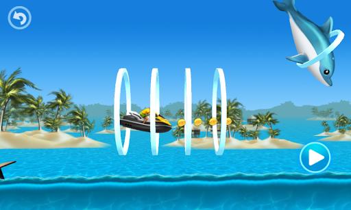 Tropical Island Boat Racing  screenshots EasyGameCheats.pro 3