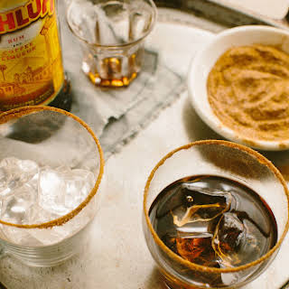 Drinks With Kahlua And Tequila Recipes.