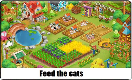 Farm Super - náhled