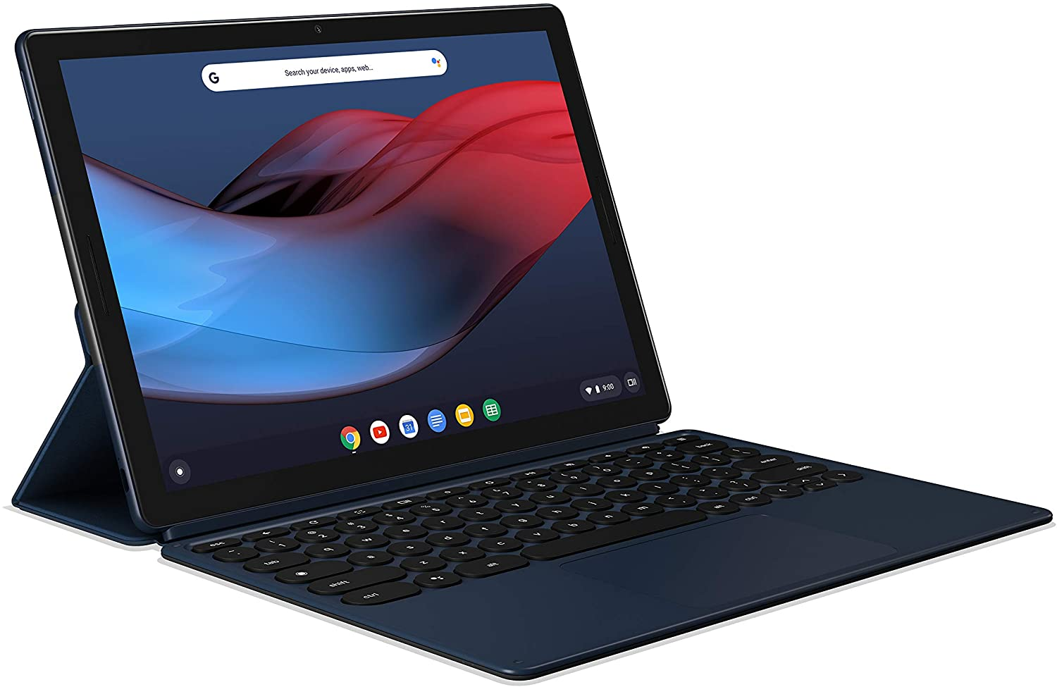 10 Best Laptop For MBA Students In 2021 [Detailed Guide]