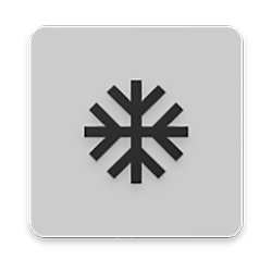 [Substratum] Ice
