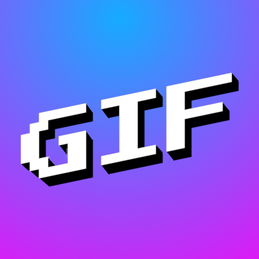 Gif Creator Download Millions Of Gifs Apps On Google Play