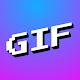 Gif Creator - Video to GIF converter Android apk