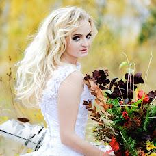 Wedding photographer Evgeniy Celuyko (Tseluyko). Photo of 03.10.2016