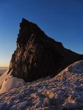 Photo: Anvil Rock