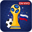Copa Mundial Rusia 2018 • EN VIVO 1.0