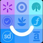 App All In One Online Shopping App - ShopLite APK for Windows Phone