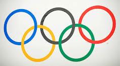 Pyeongchang 2018: Freestyle ski, cross, finale (m)