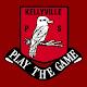 Kellyville Public School App Download on Windows