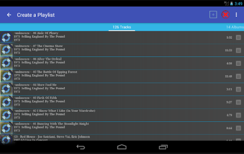 The New Android Parental Control App Kindle Fire