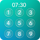 Secret AppLock - Lock Apps