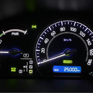 エスクァイア ZWR80G Gi Premium のカスタム事例画像 k2- familyさんの2021年01月27日13:37の投稿