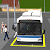 City Bus Driving 2015 file APK Free for PC, smart TV Download