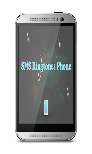 SMS Ringtones Phone