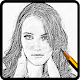 Pencil Sketch Art (app)