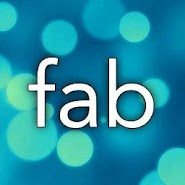 FabFocus - Portrait Mode Pro 3 0 latest apk download for