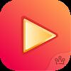 Google Play 公佈 2017 最佳應用程式與遊戲 - 8
