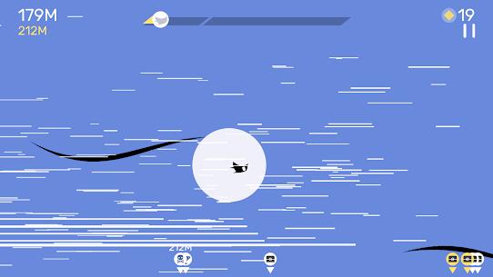 Wind Rider v1.0.0 (Mod Money) 3