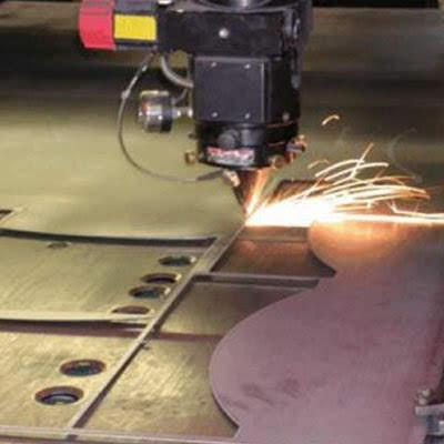 Nhận gia công cắt khắc laser giá rẻ chất lượng tại Hà Nội