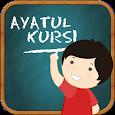 Learn Ayatul Kursi - By Word apk