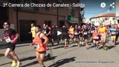 Photo: VÍDEO:  https://youtu.be/i2qDcgp5Zec