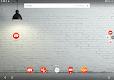 screenshot of Mobizen Screen Recorder for SAMSUNG