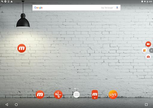 Mobizen Screen Recorder for SAMSUNG APK 3.5.1.8 screenshots 9