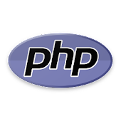 PHP Tutorial and Compiler