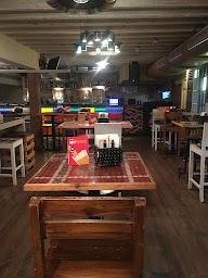 The Bar Terminal photo 31