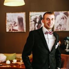 Свадебный фотограф Александр Колбин (kolbin). Фотография от 14.02.2015