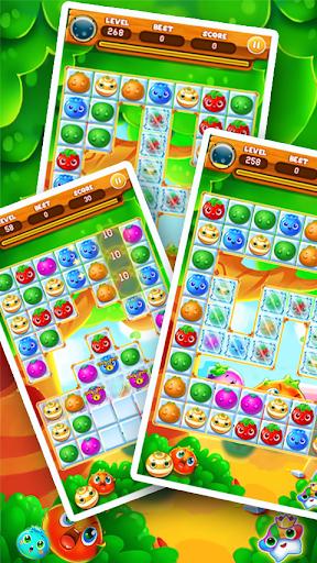 玩免費休閒APP 下載農場収穫パズルゲーム app不用錢 硬是要APP