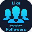 Followers &.. file APK for Gaming PC/PS3/PS4 Smart TV