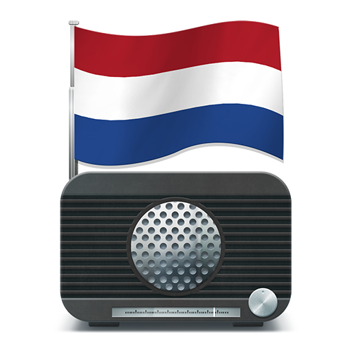 NederlandFM: Online Radio FM file APK for Gaming PC/PS3/PS4 Smart TV