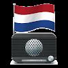 Radio Nederland FM - Online FM