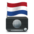 NederlandFM: Online Radio FM apk
