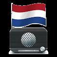 NederlandFM: Online Radio FM file APK for Gaming PC/PS3/PS4 Smart TV
