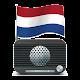 Radio Nederland - FM Radio & Online Radio apk